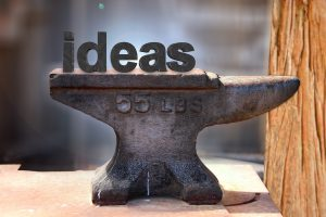 Auto ideas